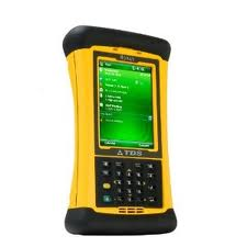 Rugged PDAs / UMPCs