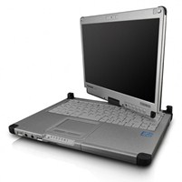 Panasonic Toughbook CF-C2 MK2