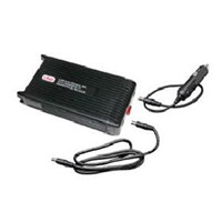 CF-31 In-vehicle DC charger (12 - 16Vdc)