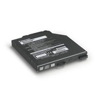CF-31 DVD super multi drive