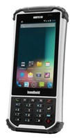 Nautiz X8 4.7-inch 4GB Rugged Android Smartphone