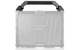 GETAC V110 Hard Handle