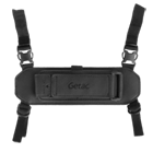 GETAC UX10 Rotating Hand Strap