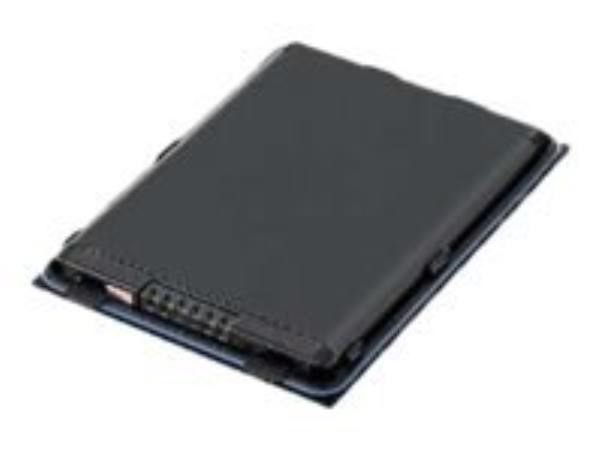Panasonic Toughpad FZ-A3 Standard Battery