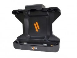 Havis Vehicle Dock - Panasonic Toughpad FZ-A3 Tablet (Port Replication)