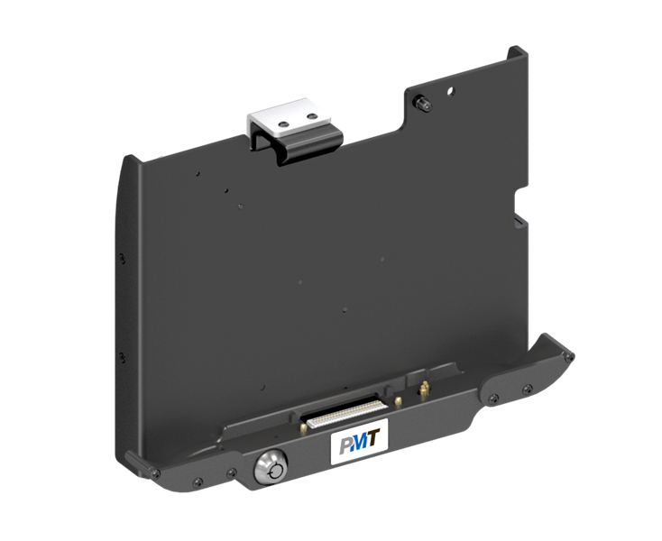 PMT Vehicle Dock - Panasonic Toughpad FZ-G1 Tablet (Standard)