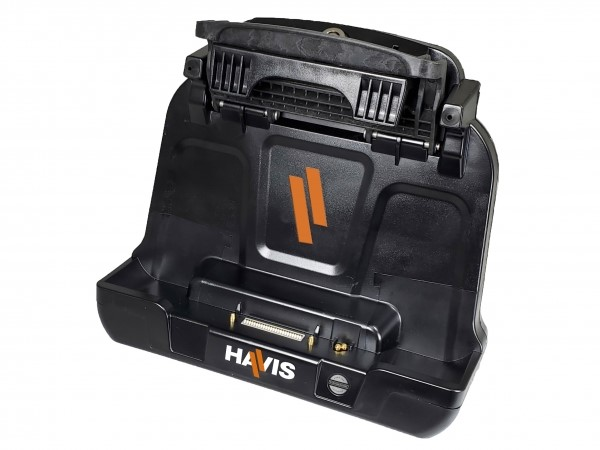 Havis Vehicle Dock - Panasonic Toughpad FZ-G1 Tablet