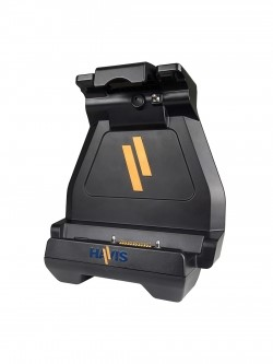 Havis Vehicle Dock - Getac T800 Tablet