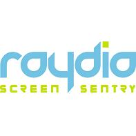 Raydia - Screen Sentry
