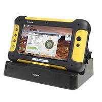 Trimble Yuma - Demo