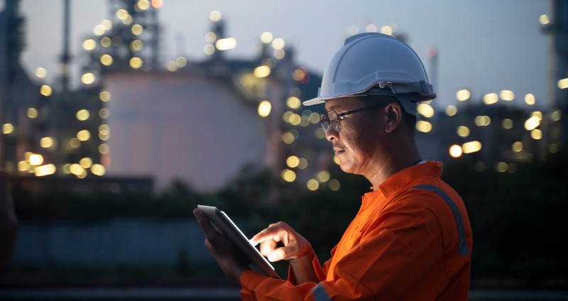 4 of the Best Intrinsically Safe Tablets in 2020