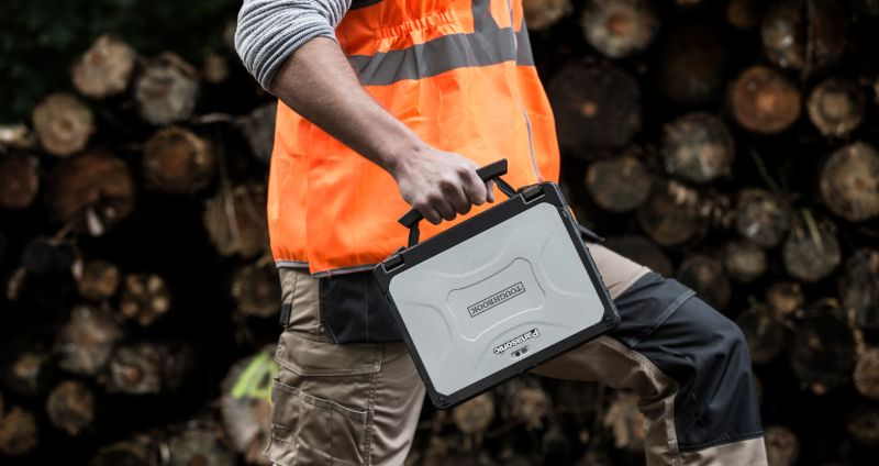 What's The Best Rugged Laptop Available In Australia? (2019)
