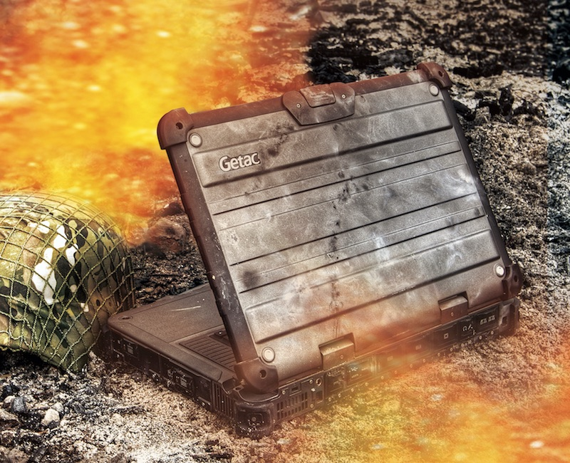 The Best Rugged Laptops in 2020 - Who is Dominating the Market?